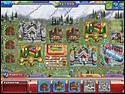 Бесплатная игра Магнат Куршевеля скриншот 7