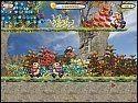Бесплатная игра Небесные бандиты скриншот 6