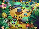Бесплатная игра Спаси улиток скриншот 4
