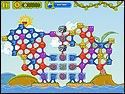 Бесплатная игра Стики Линки скриншот 6