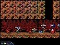 Бесплатная игра Superhard Soldiers скриншот 6