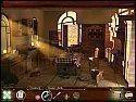 Бесплатная игра Истории с драконовой горы: Стрикс скриншот 7