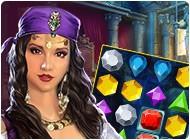 Подробнее об игре Дальние королевства. Тайная магия