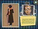 Бесплатная игра Охота за Красной Пандой скриншот 6