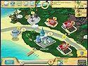Бесплатная игра Повелитель погоды скриншот 7