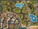 Бесплатная игра Youda Фермер 2. Спаси городок скриншот 7