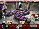 Бесплатная игра Youda Jewel Shop скриншот 6
